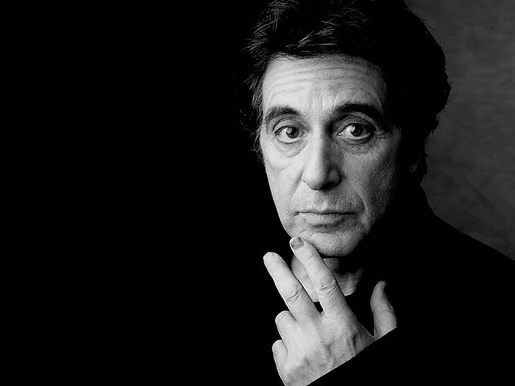 al pacino picture image 14 actors. Black Bedroom Furniture Sets. Home Design Ideas