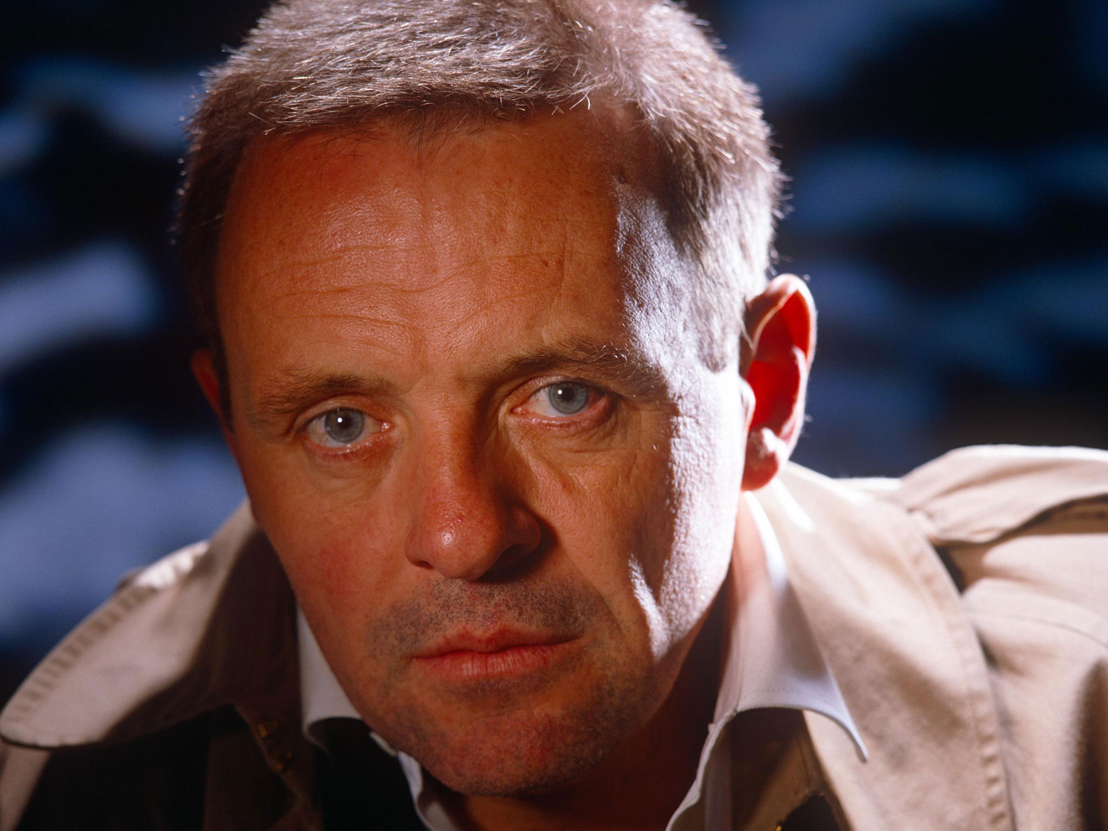 Anthony Hopkins Pictur...