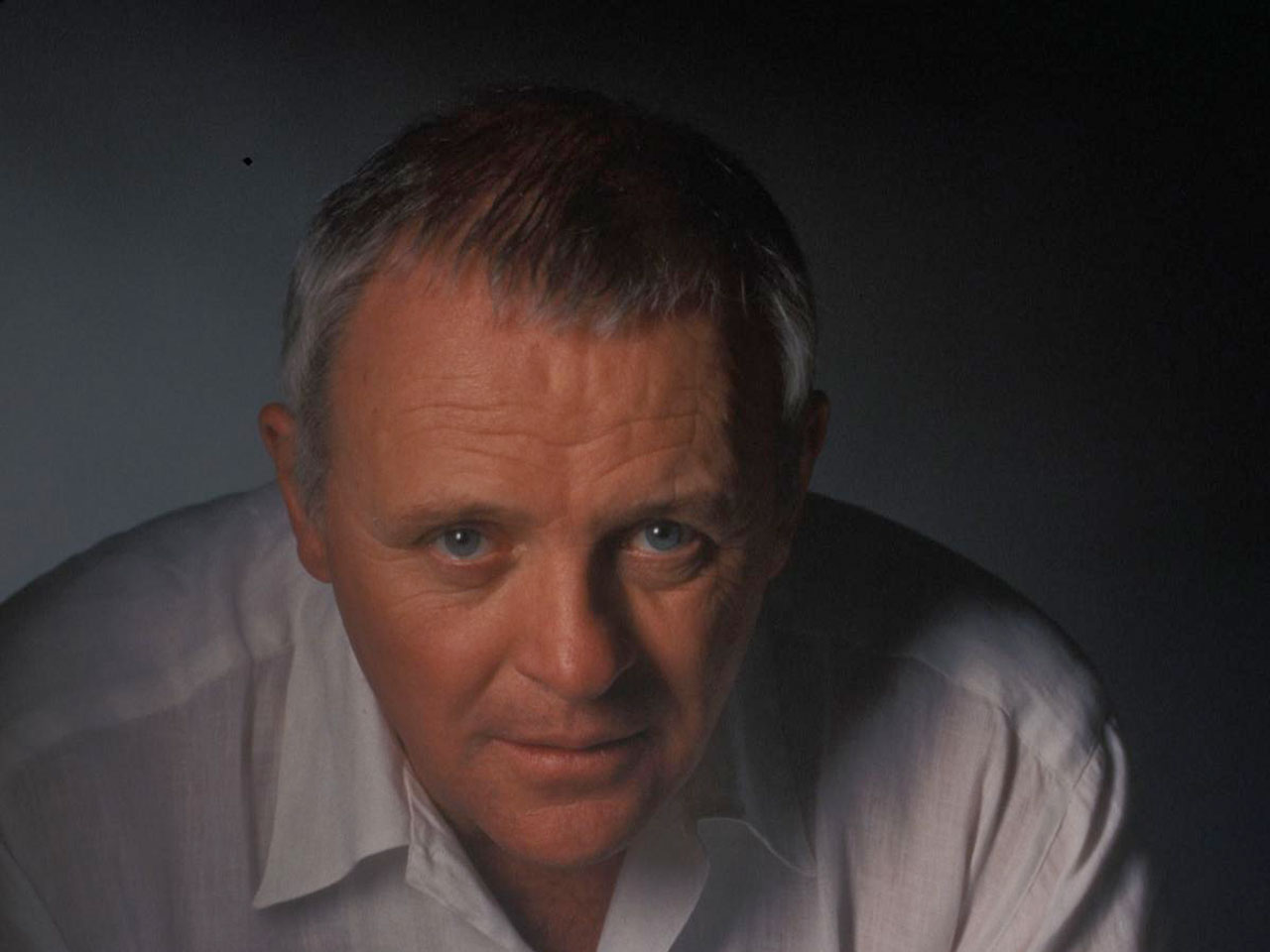Anthony Hopkins Picture - Image 28 - Actors-Pictures.com Anthony Hopkins
