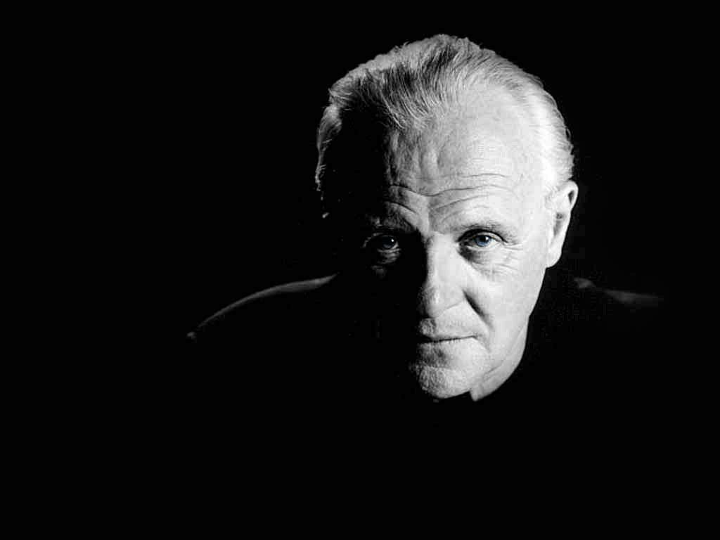 Anthony Hopkins Picture - Image 9 - Actors-Pictures.com Anthony Hopkins
