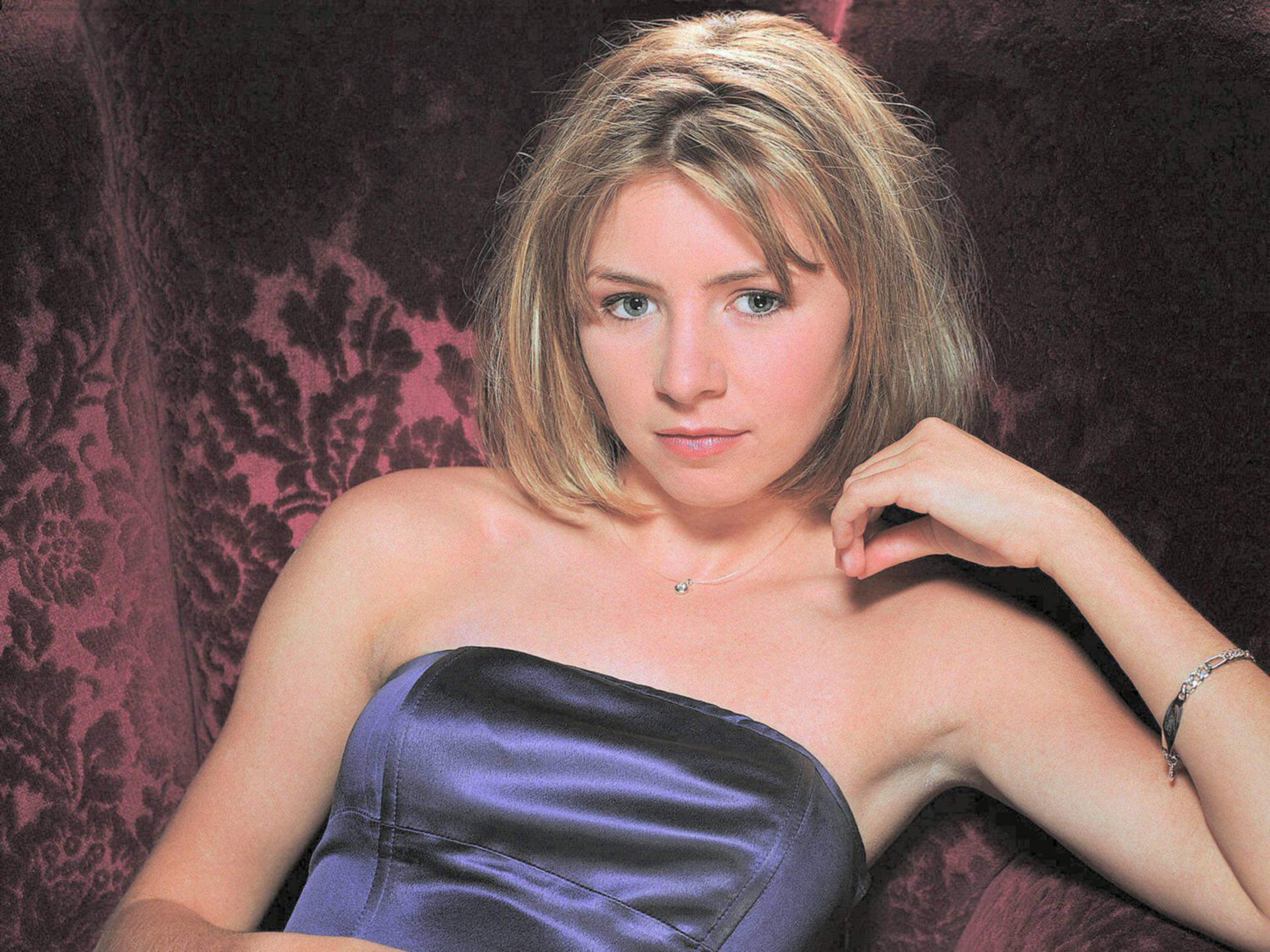 Beverley mitchell picture image 2 contact us privacy tos actors