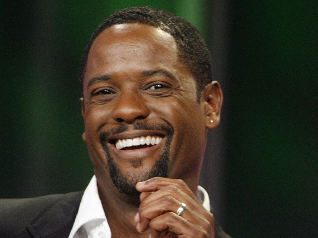blair underwood movies and tv shows
