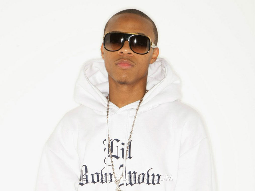 Bow Wow Picture - Image 7