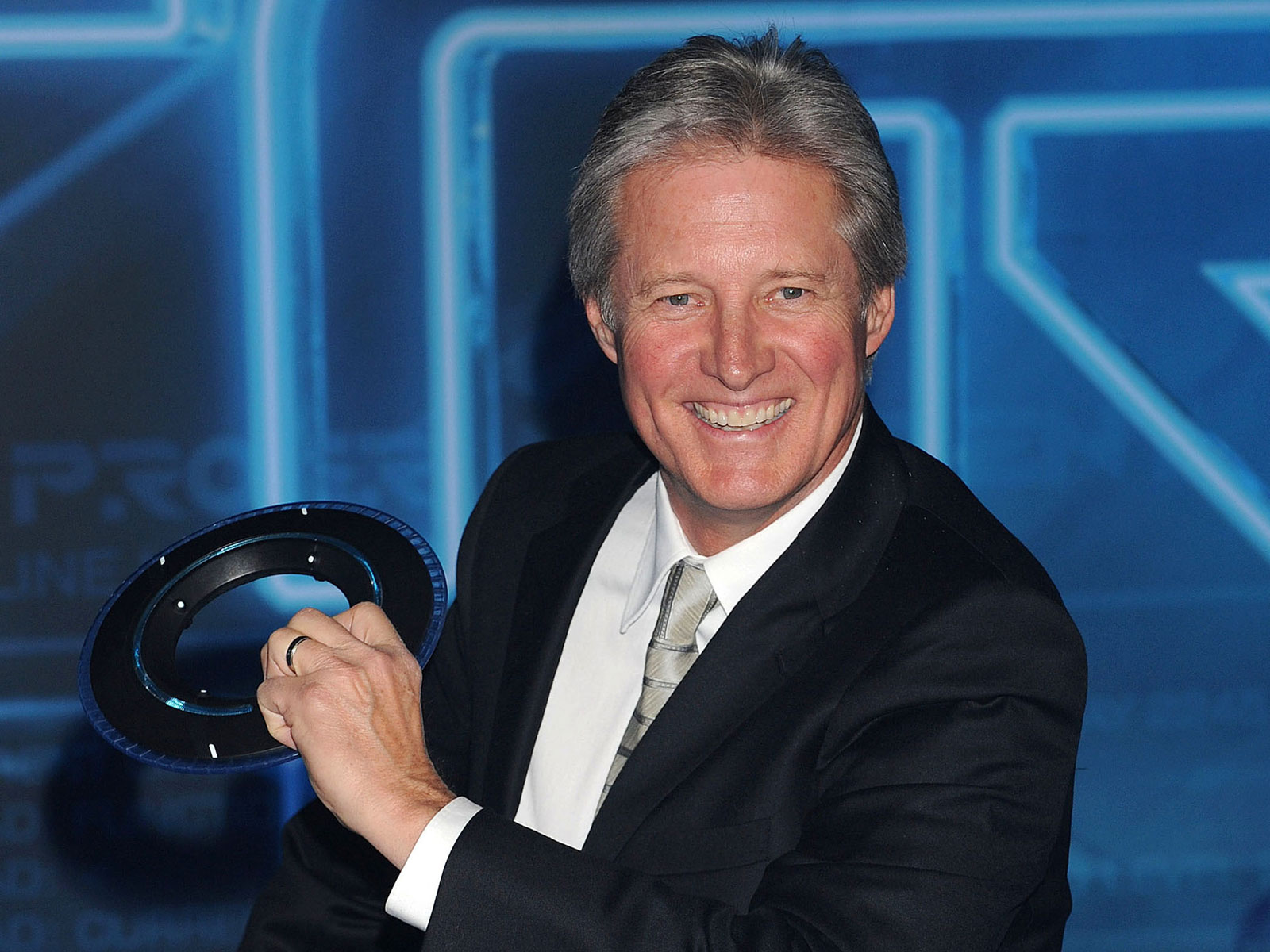 Bruce Boxleitner Actor