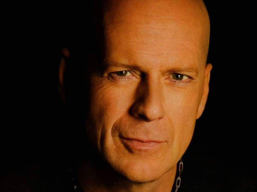 Bruce Willis Picture - Image 40 - Actors-Pictures.com Bruce Willis