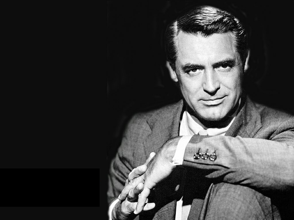 Cary Grant - Picture Colection