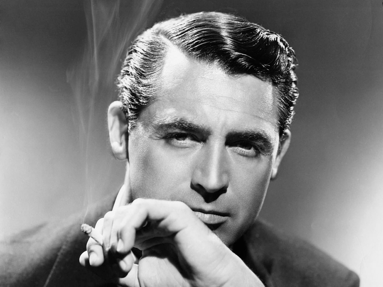 Cary Grant Picture - Image 5