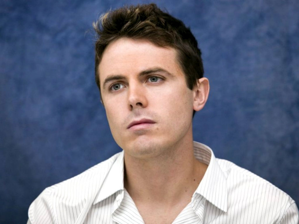 Casey Affleck Wallpapers Casey Affleck Picture Image Actors Pictures com
