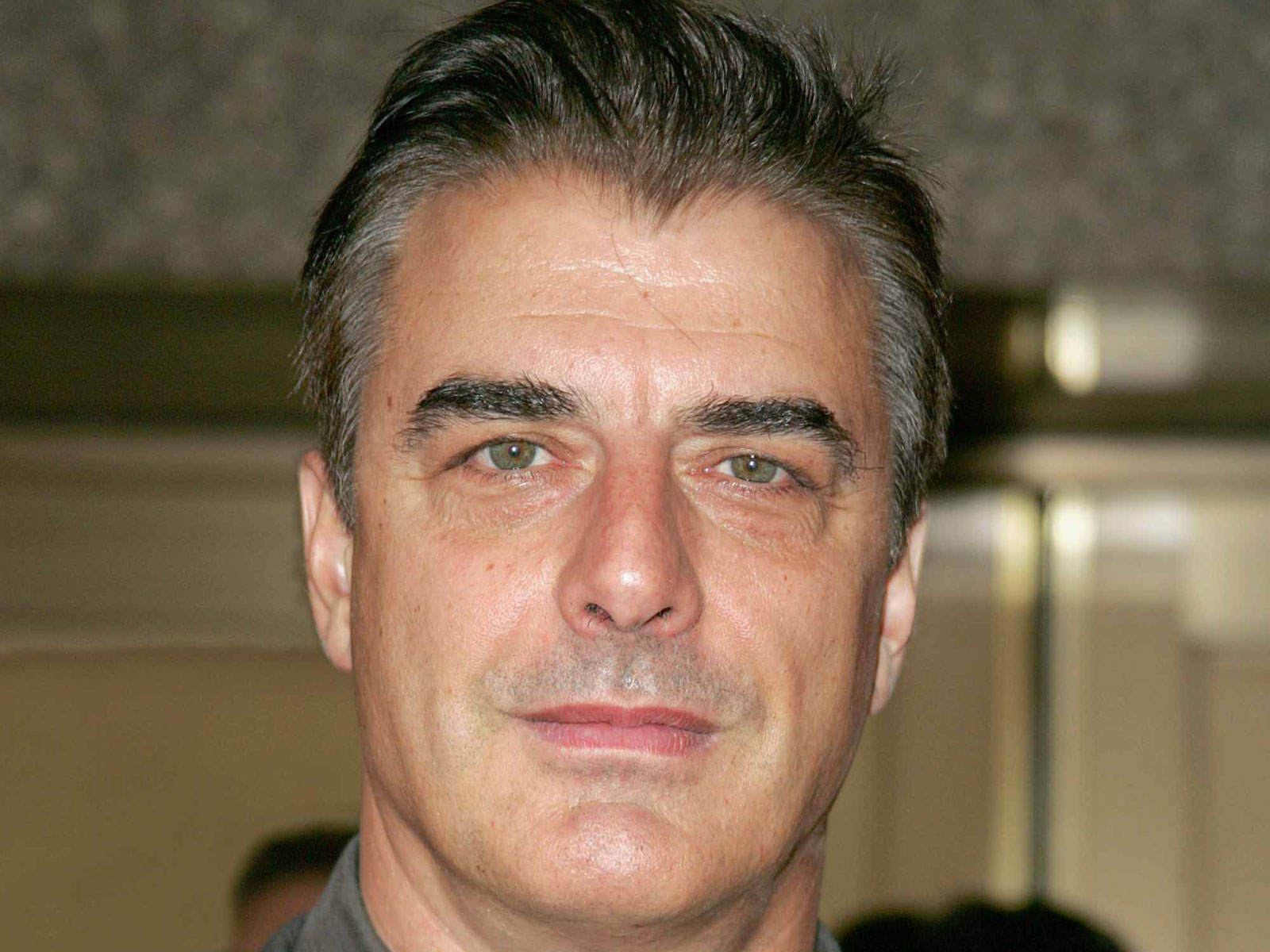 Chris noth picture image 2 contact us privacy tos actors