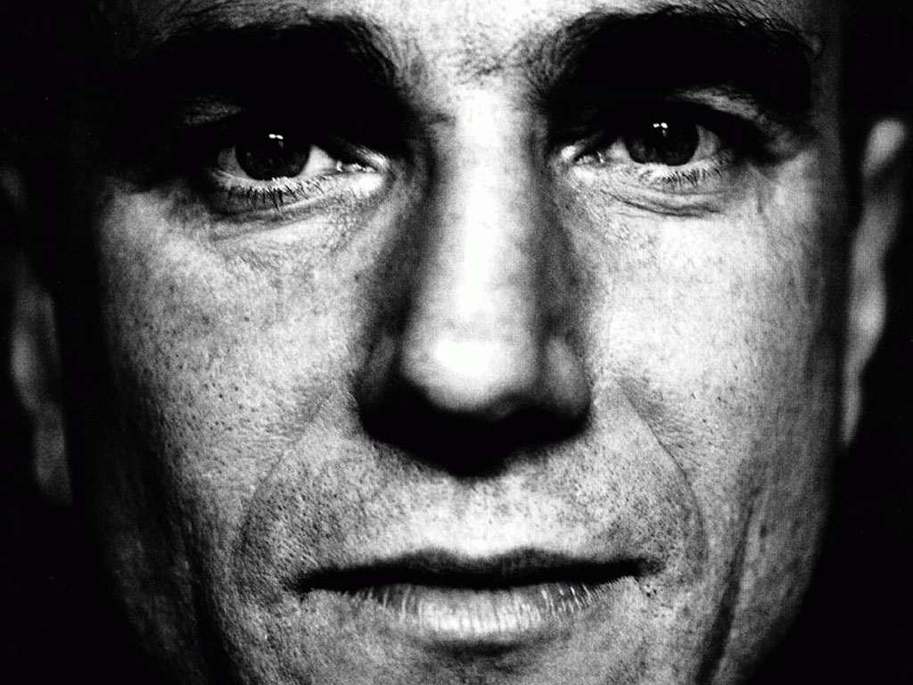 Daniel Day Lewis Picture - Image 13