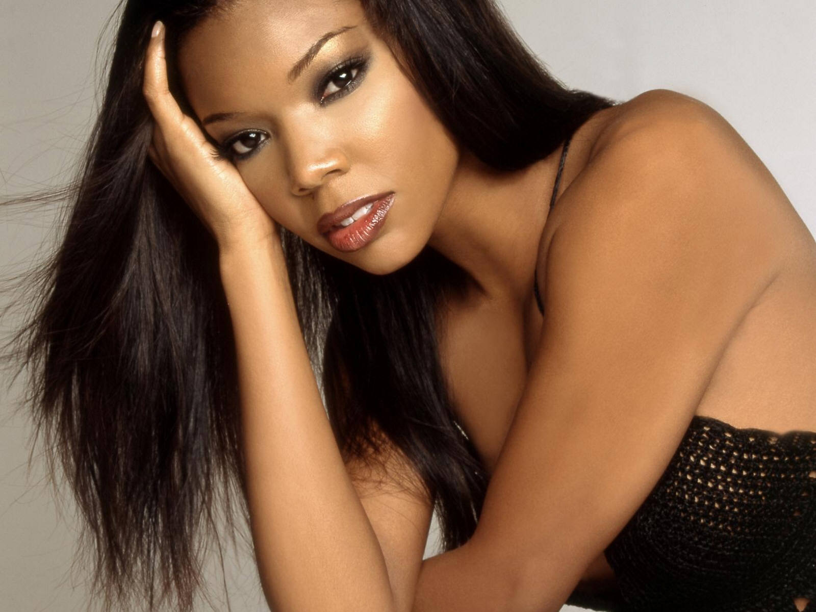 Gabrielle Union Picture - Image 75