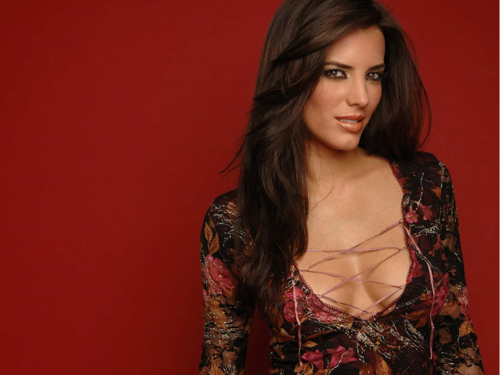 Gaby Espino Picture - Image 12