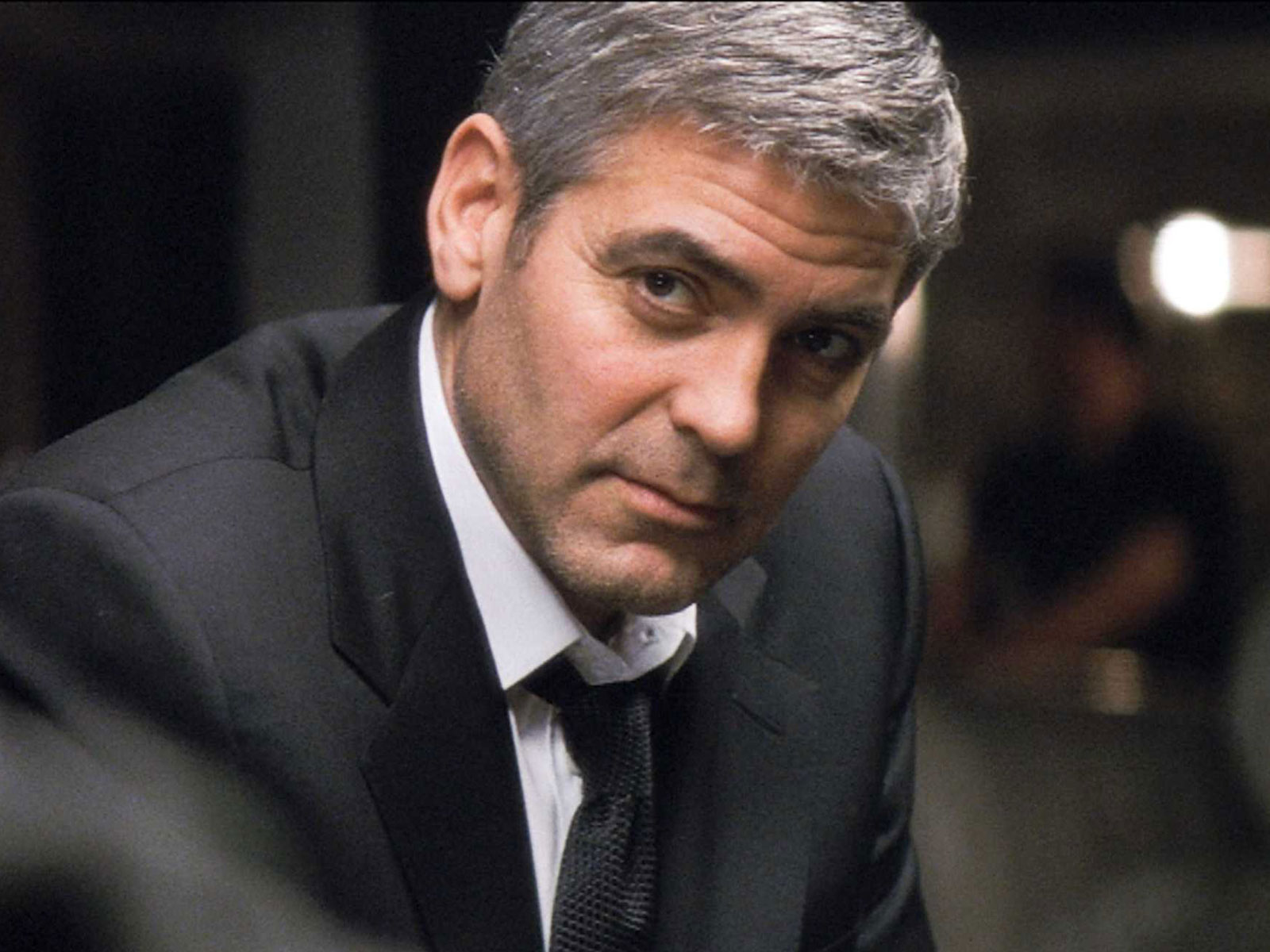 http://www.actors-pictures.com/pictures/george-clooney-30.jpg