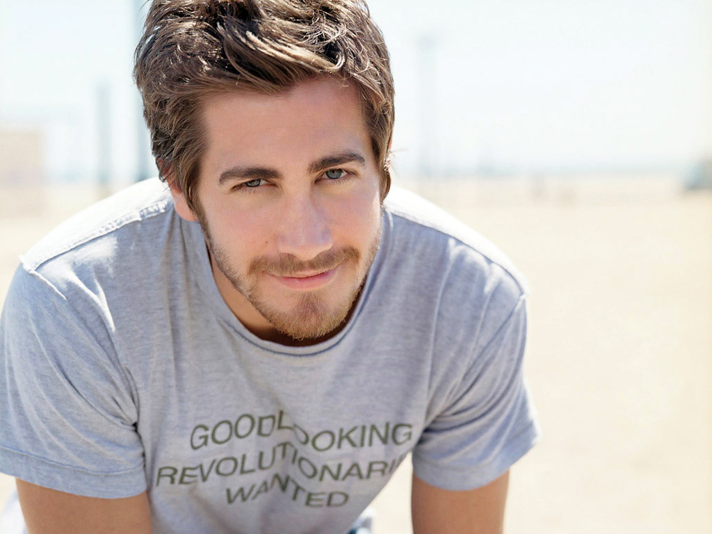 Jake Gyllenhaal Picture Image 2 Actors Pictures Com