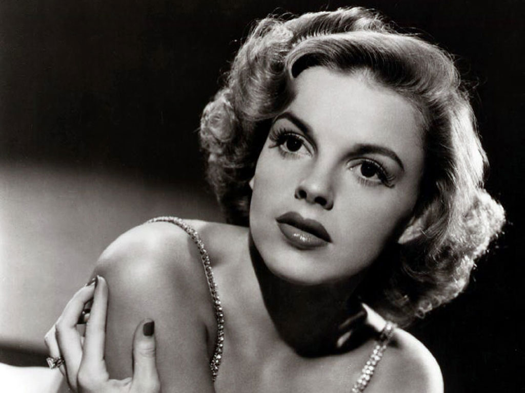 Judy Garland Picture Image 11 Actors Pictures Com