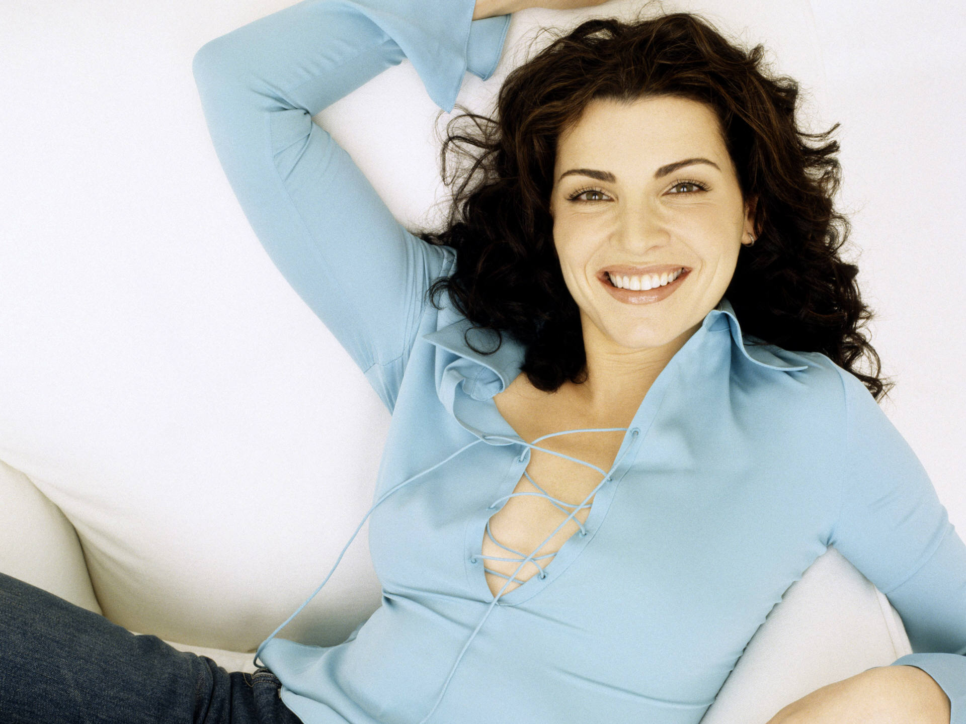 Julianna Margulies - Gallery Photo Colection