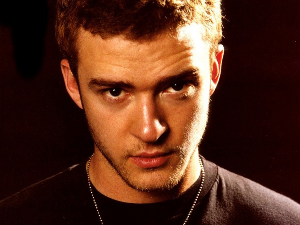 """justin timberlake Justin timberlake teams with two of his oldest collaborators — timbaland and the neptunes — and a new partner, chris stapleton, on """"man of the woods."""