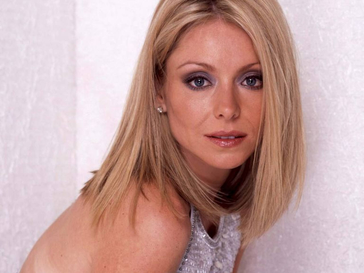 Kelly Ripa Picture - Image 36