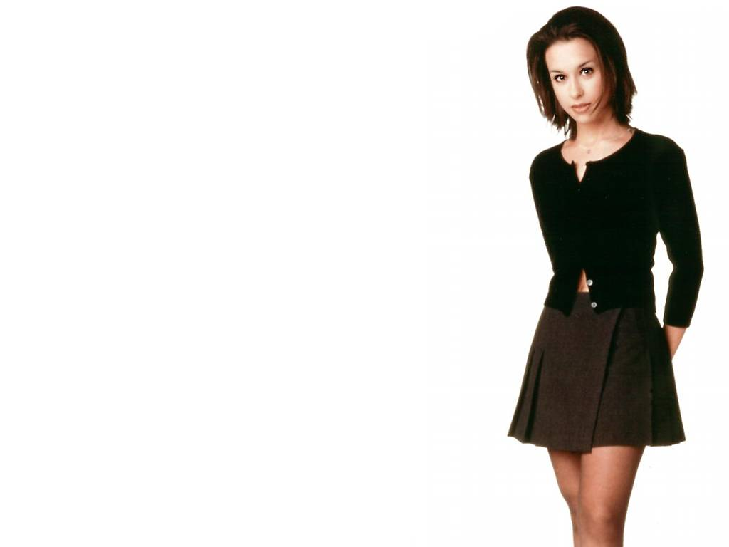 Lacey Chabert Picture - Image 25 - Actors-Pictures.com