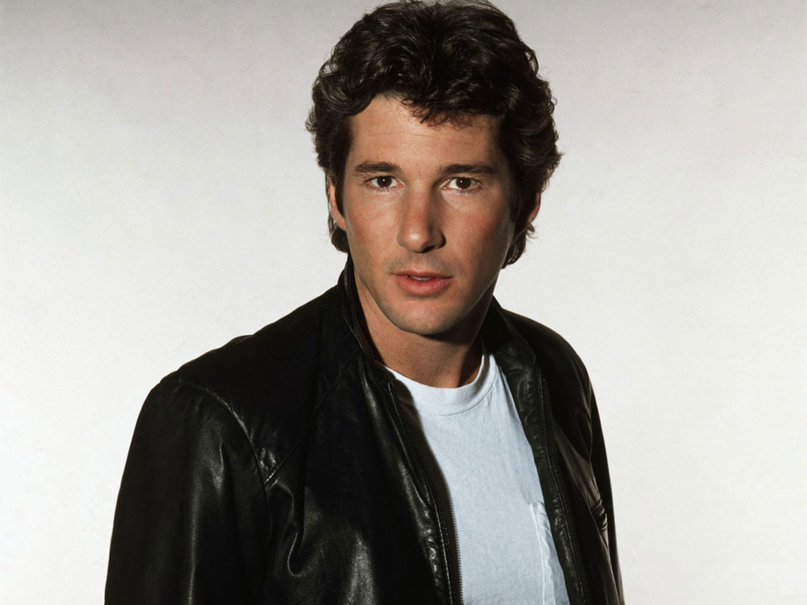 richard gere - photo #29