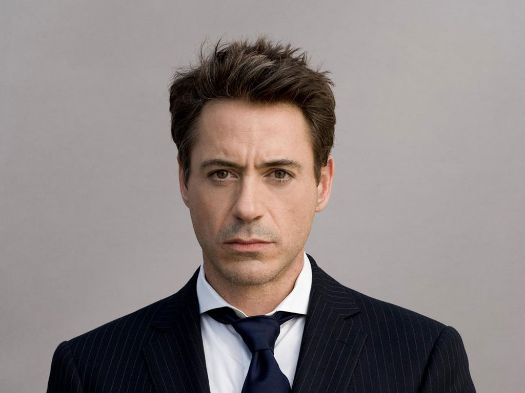 robert downey jr photo - photo #8