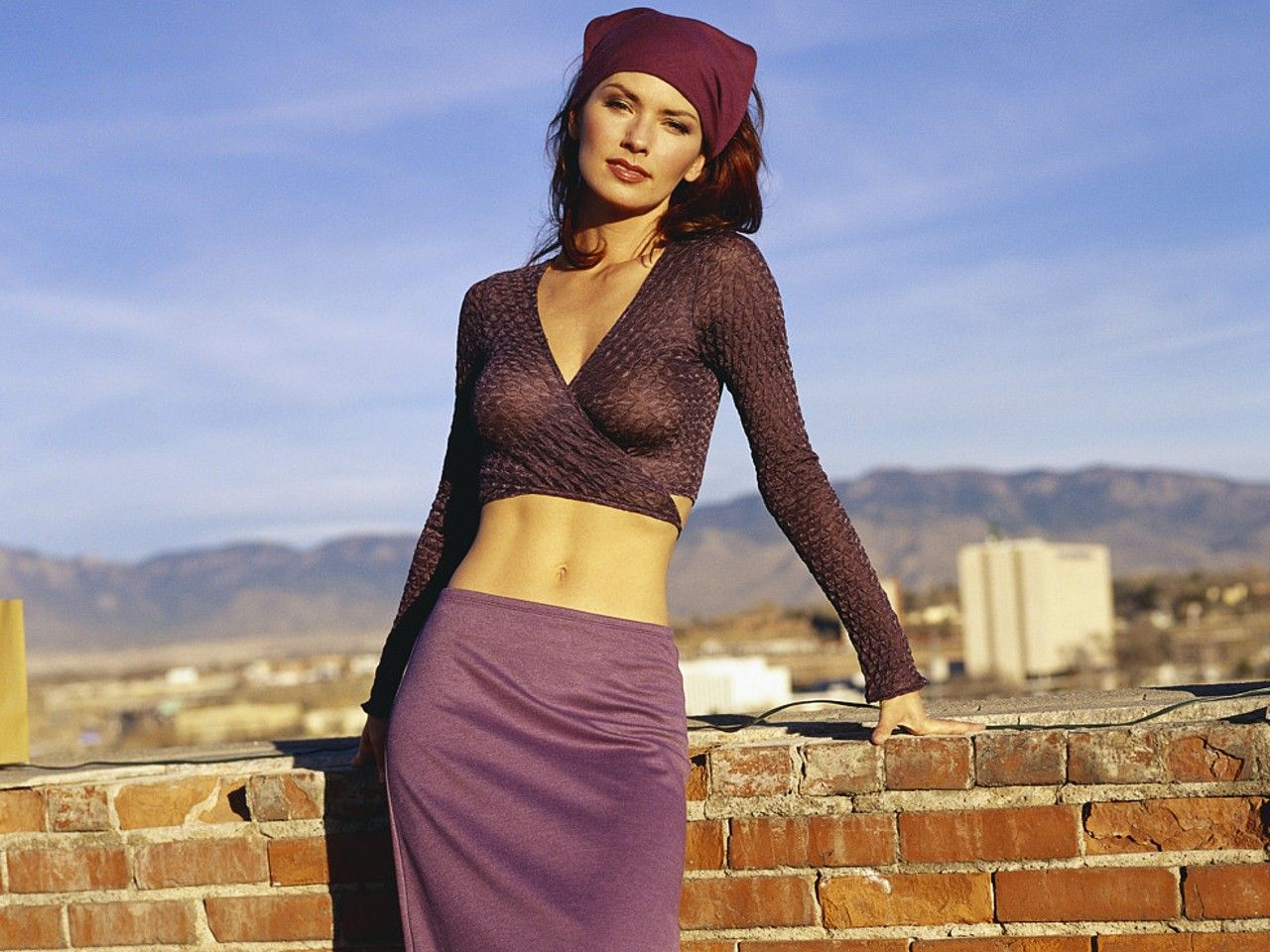 Shania Twain Picture - Image 17