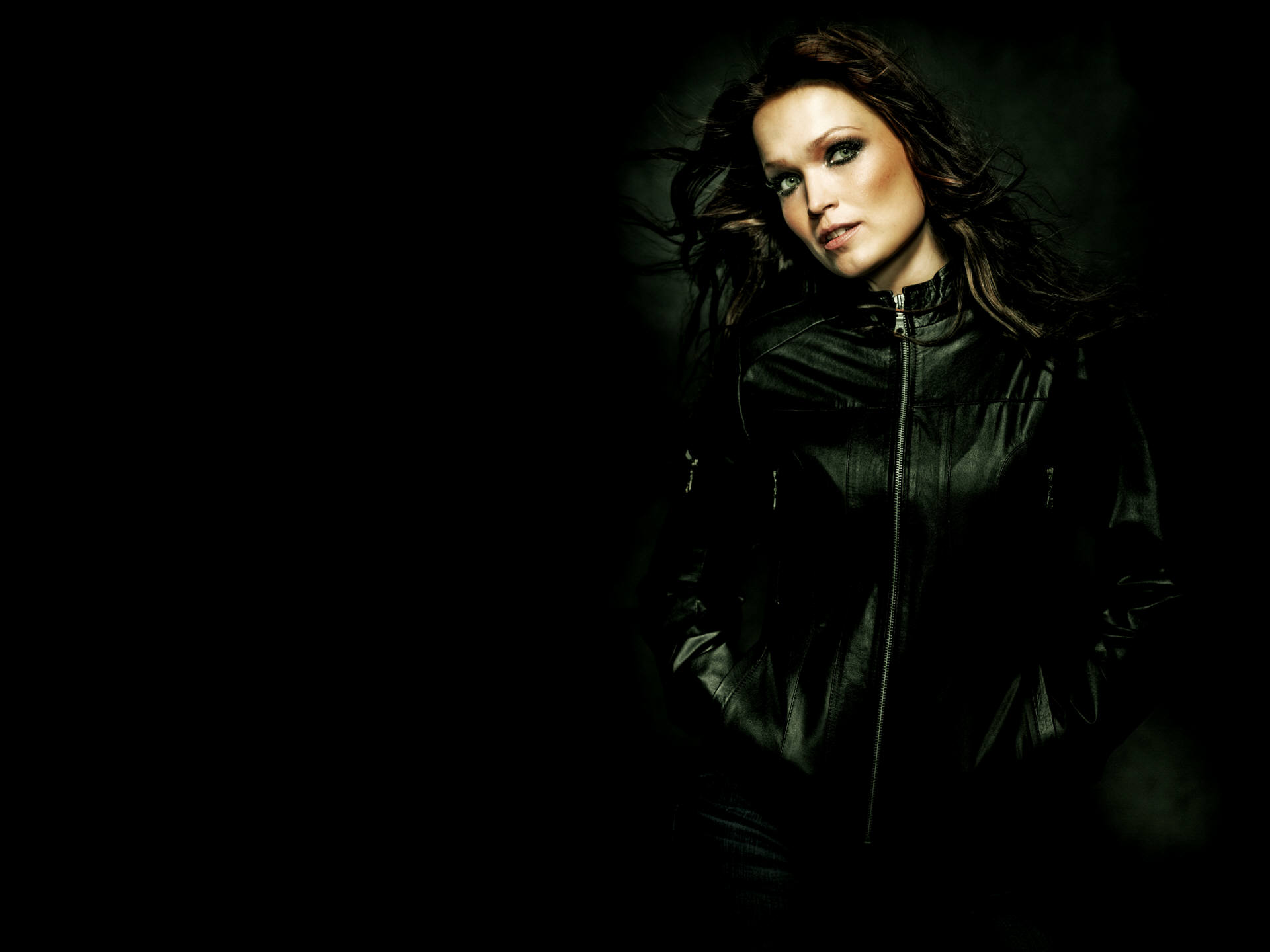 tarja turunen wallpaper - photo #22