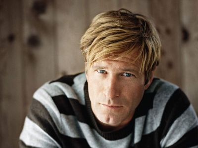 Aaron Eckhart Picture - Image 15