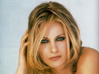 Alison Eastwood Picture - Image 10