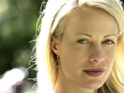 Alison Eastwood Picture - Image 11