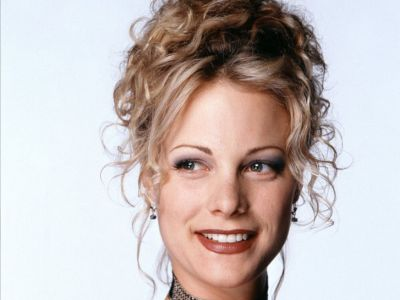 Alison Eastwood Picture - Image 13
