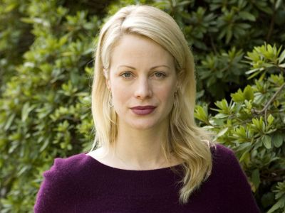 Alison Eastwood Picture - Image 15