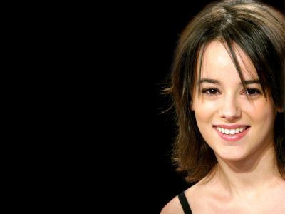 Alizee  Picture - Image 4