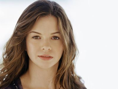 Amber Tamblyn Picture - Image 11