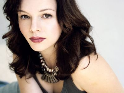 Amber Tamblyn Picture - Image 18