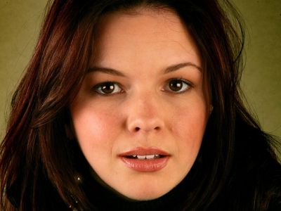 Amber Tamblyn Picture - Image 3