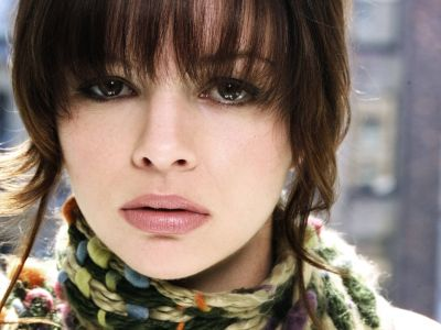 Amber Tamblyn Picture - Image 7