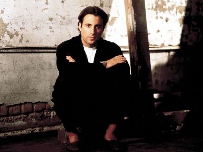 Andy Garcia Picture - Image 13