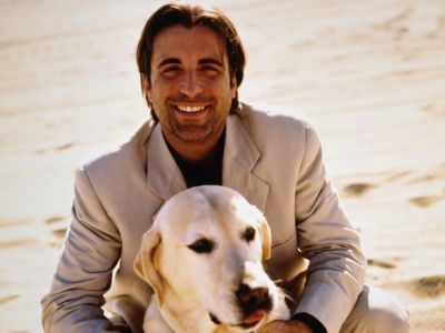 Andy Garcia Picture - Image 15