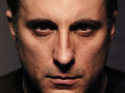 Andy Garcia Picture - Image 17