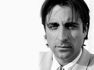 Andy Garcia Picture - Image 2