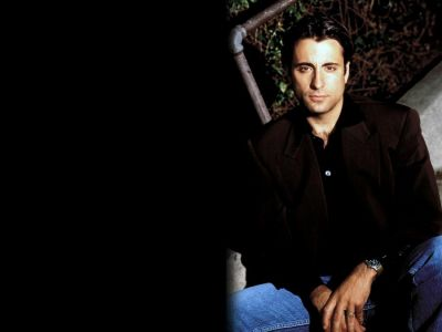 Andy Garcia Picture - Image 7