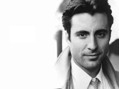 Andy Garcia Picture - Image 8