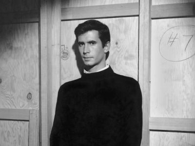 Anthony Perkins Picture - Image 10