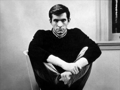 Anthony Perkins Picture - Image 3