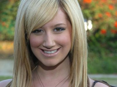 Ashley Tisdale Picture - Image 7