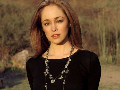 Autumn Reeser Picture - Image 1