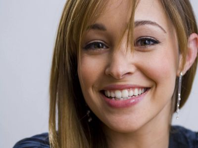 Autumn Reeser Picture - Image 4