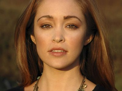 Autumn Reeser Picture - Image 8