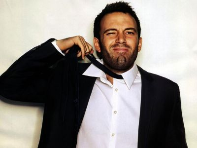 Ben Affleck Picture - Image 21